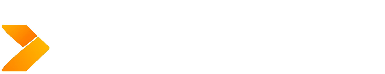 Crossfire Mobile Logo